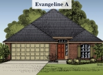 Evangeline-A