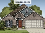 Evangeline-E