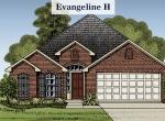 Evangeline-H