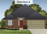 Gretchen-A