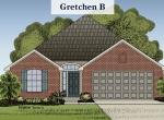 Gretchen-B