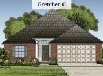 Gretchen-C
