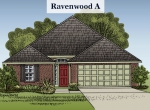 Ravenwood-A