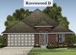 Ravenwood-D