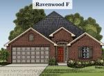 Ravenwood-F