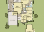 jefferson-bonus-floorplan