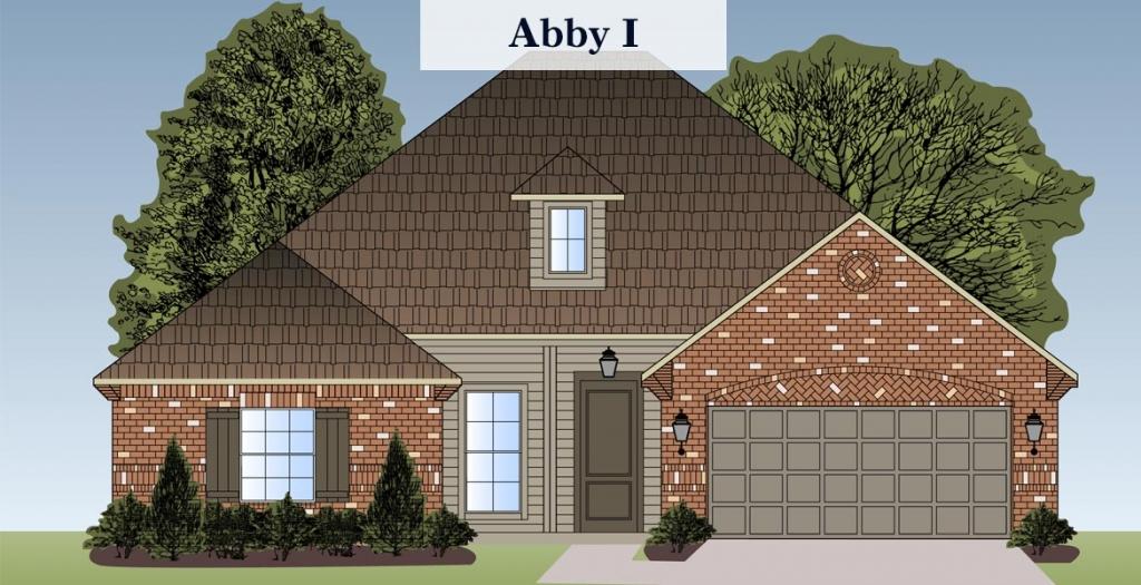 Abby IV 1