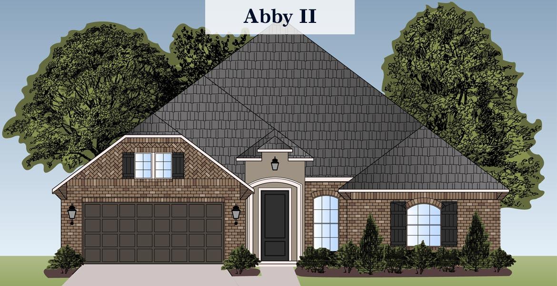 Abby IV 2