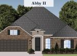 Abby-2