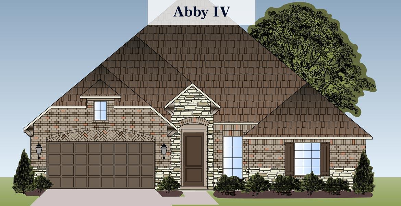 Abby IV 4