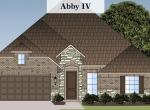 Abby-4