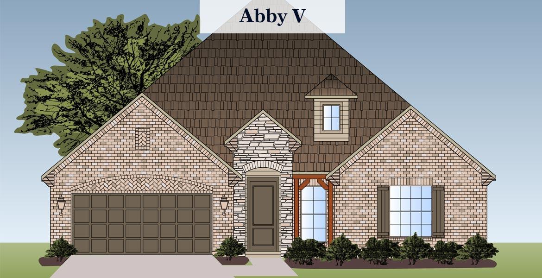 Abby IV 5