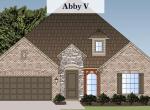 Abby-5