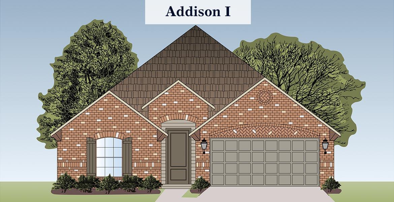Addison 1
