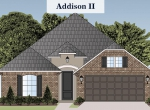 Addison-2