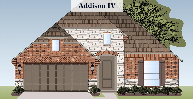 Addison 4