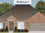Bankston-1a