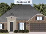 Bankston-2a