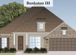 Bankston-3a