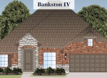 Bankston-4a