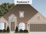 Bankston-5a