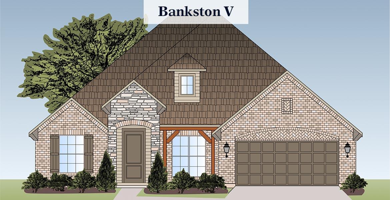 Bankston elevation 5