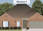 Harmon-1