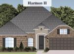 Harmon-2