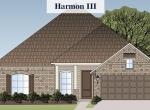 Harmon-3
