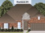 Harmon-4
