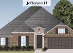 Jefferson-2