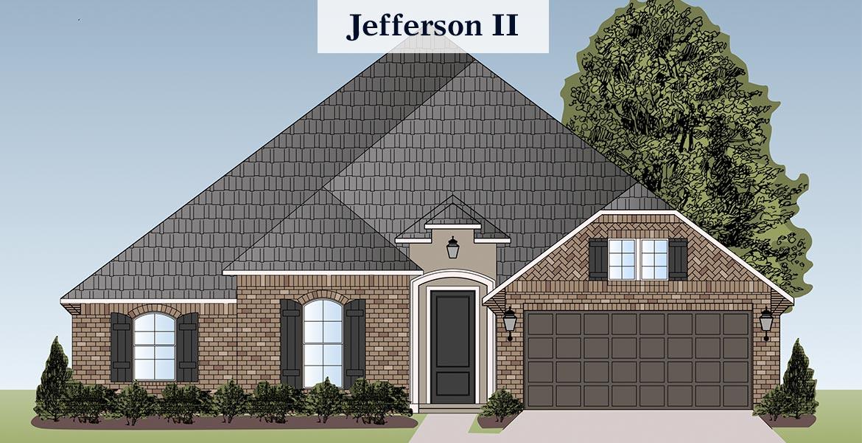 Jefferson 2 floorplan