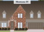 Montana-4