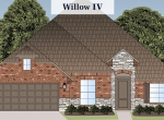 Willow-4