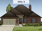 Abby-A