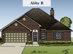 Abby-B