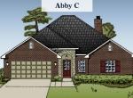 Abby-C