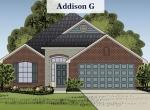 Addison-G
