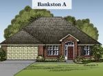 Bankston-A