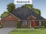 Bankston-B