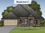 Bankston-C