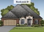 Bankston-D