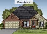 Bankston-E