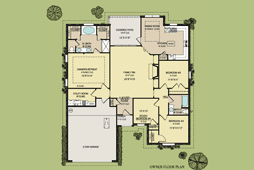 Abby floorplan small