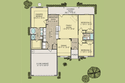 Bankston floorplan small