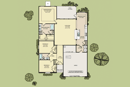 Gretchen floorplan small