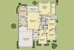 Jefferson floorplan small