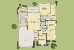 Jefferson floorplan thumb
