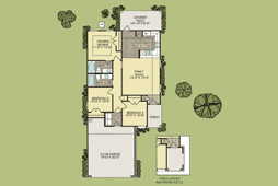Roosevelt floorplan small