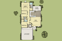 Thornberry floorplan small